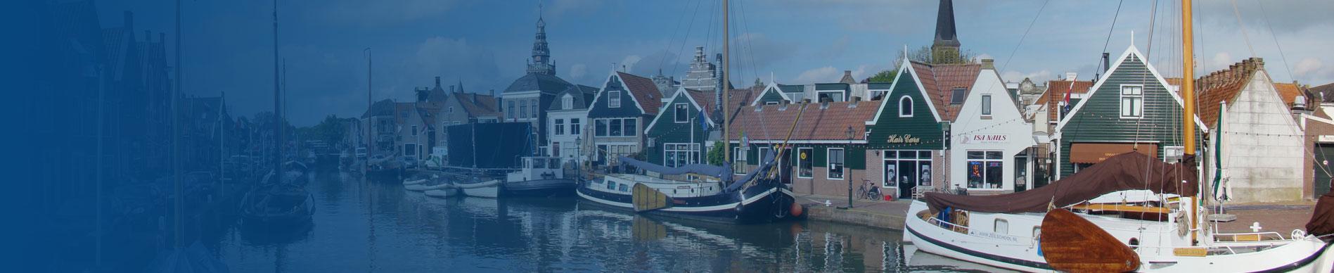Slider-BG-Monnickendam
