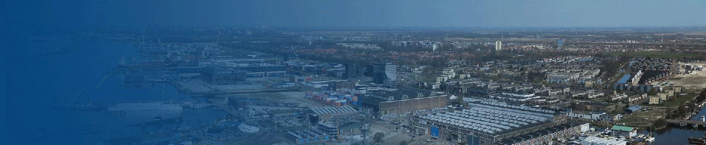 Slider-BG-Amsterdam
