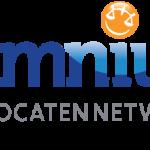 omnius-advocaten-logo
