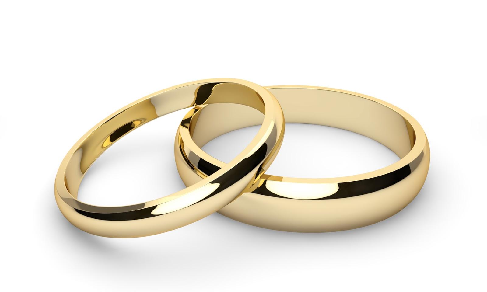 Nieuwe huwelijksregels abma schreurs advocaten