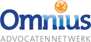 Omnius Logo